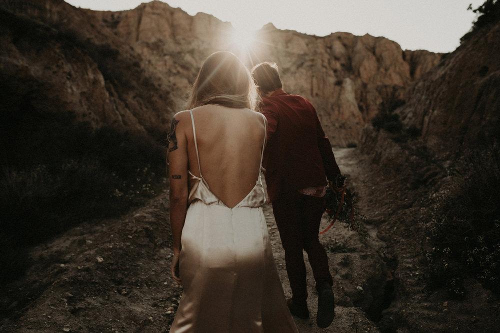 Intimate indie wedding Spain-78.jpg