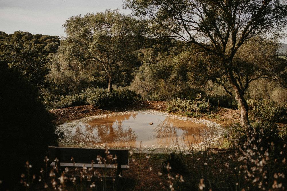 lake wedding venue spain-6.jpg
