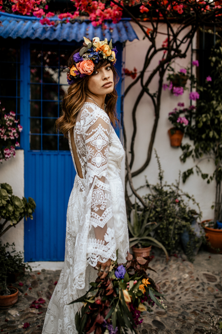 Secret garden elopement Andalusia-7.jpg