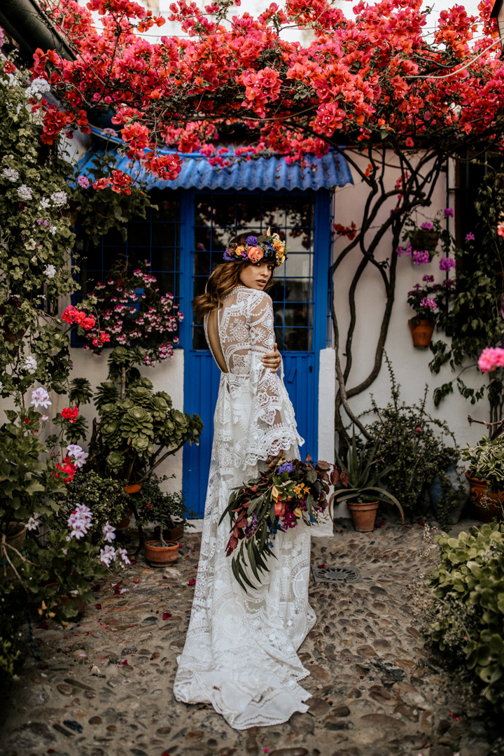 Secret garden elopement Andalusia-9.jpg