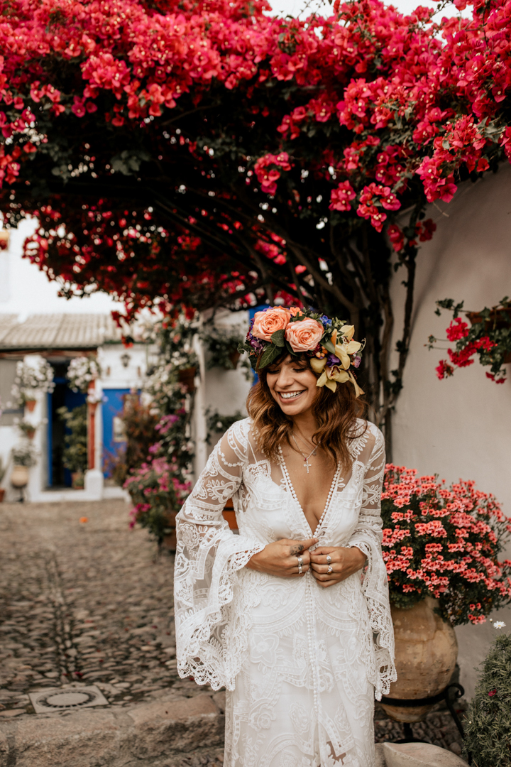 Secret garden elopement Andalusia-42.jpg