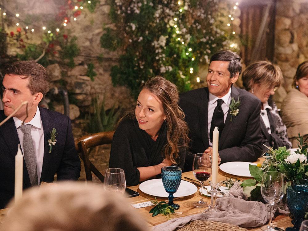 fine art wedding spain-11.jpg