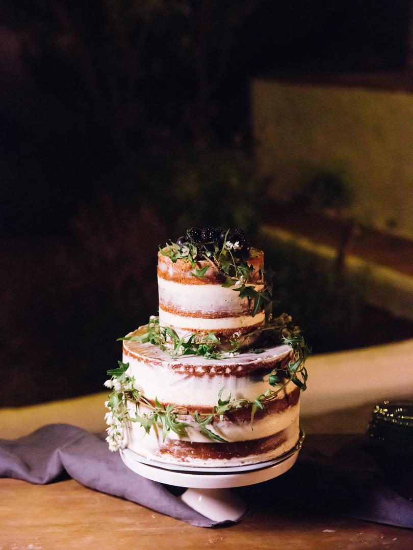 fine art wedding spain-18.jpg