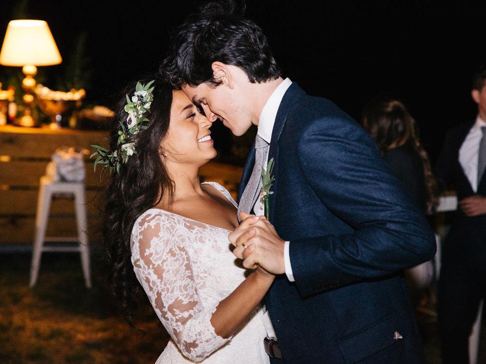 fine art wedding spain-19.jpg