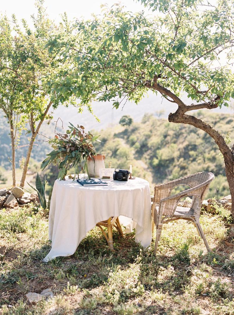 fine art wedding spain-29.jpg