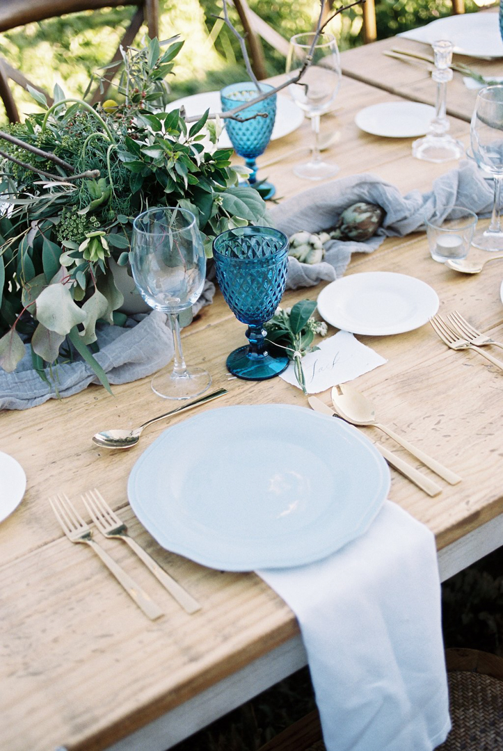 fine art wedding spain-30.jpg