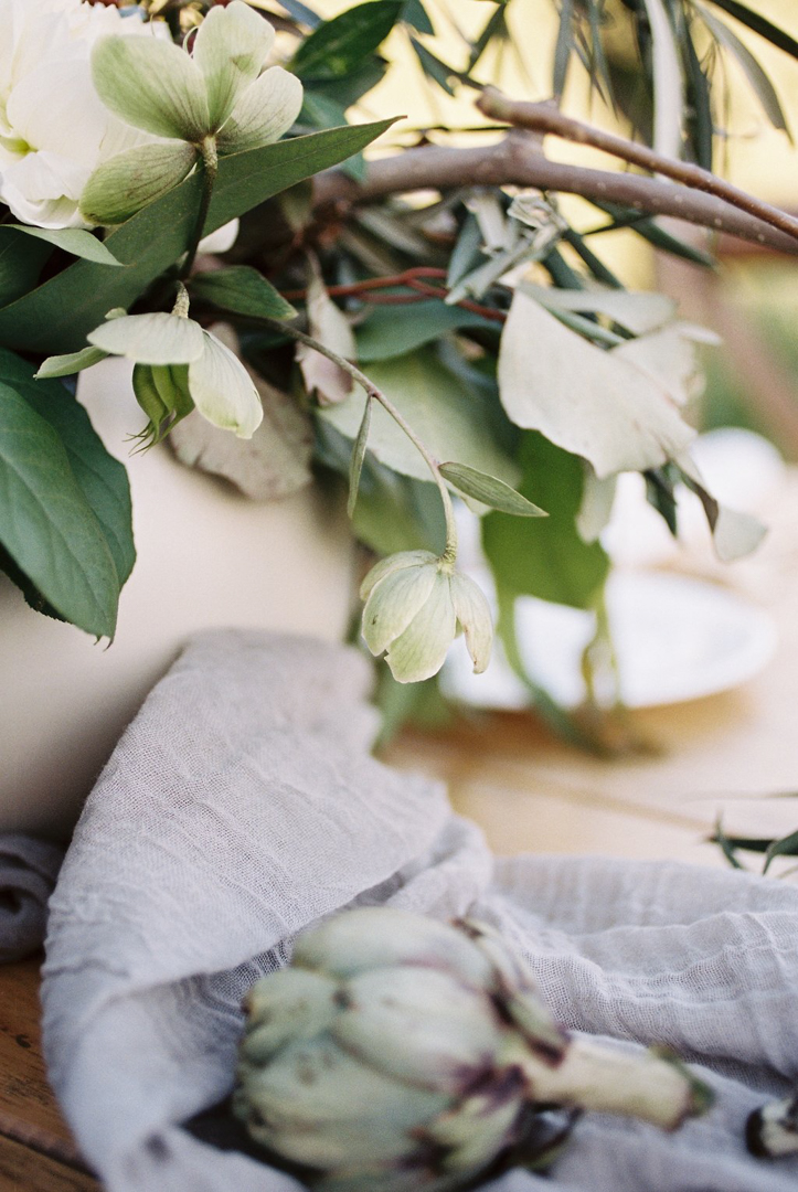 fine art wedding spain-33.jpg