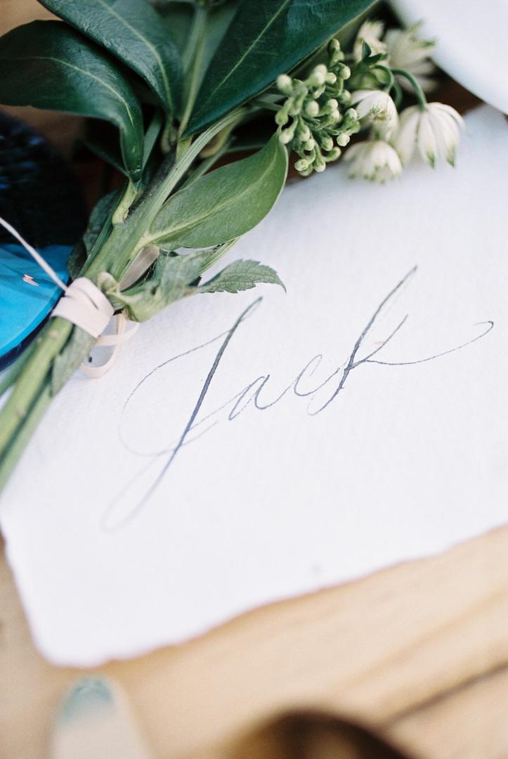 fine art wedding spain-37.jpg