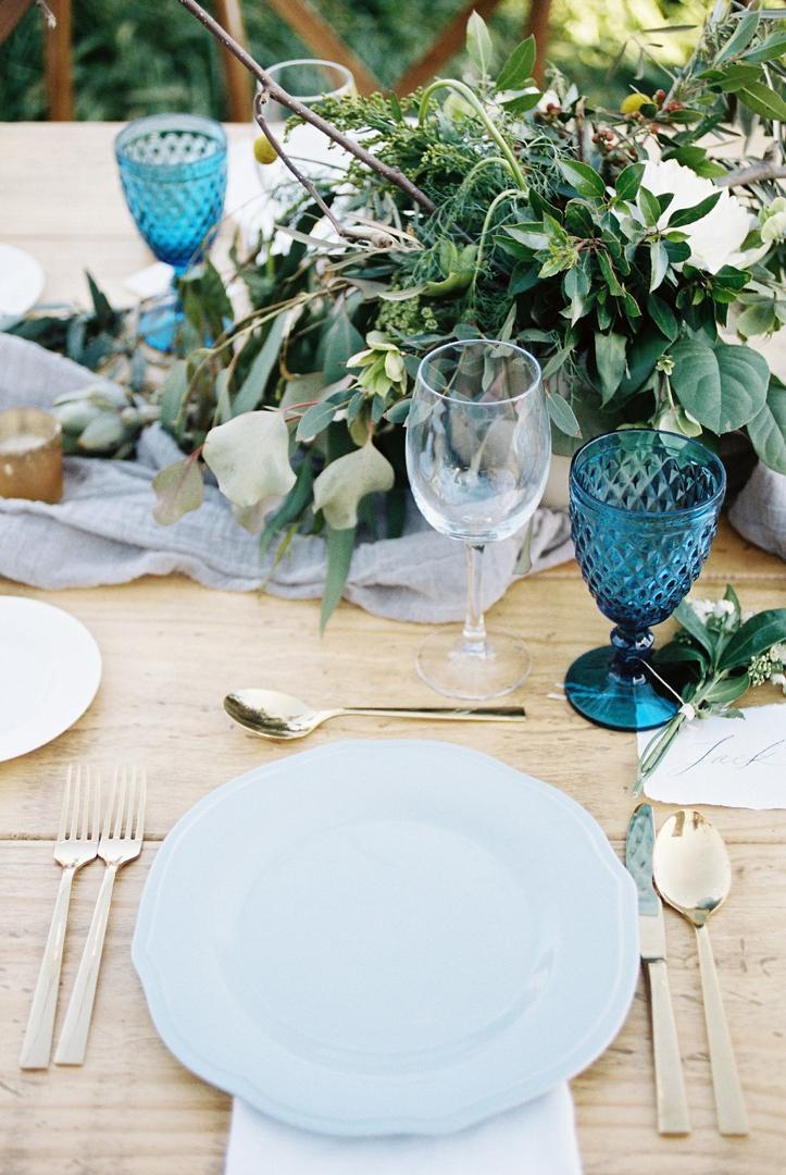 fine art wedding spain-38.jpg