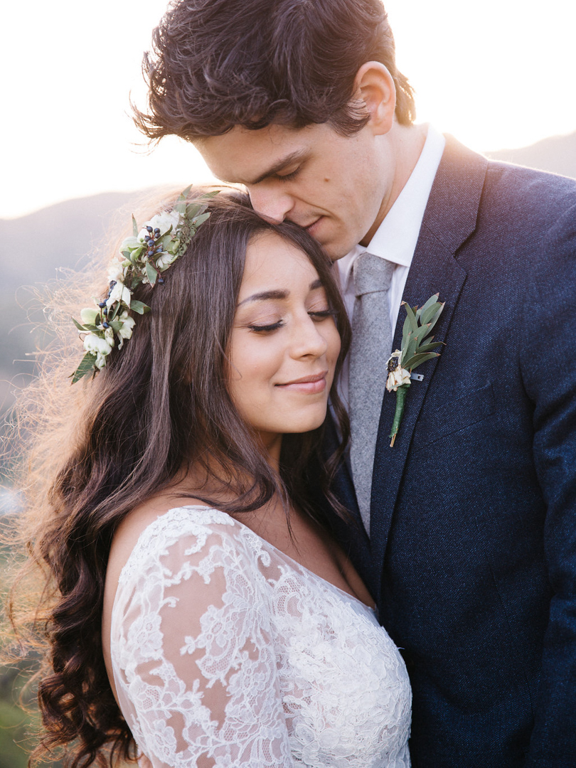fine art wedding-4.jpg