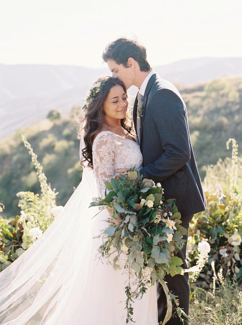 fine art wedding-6.jpg