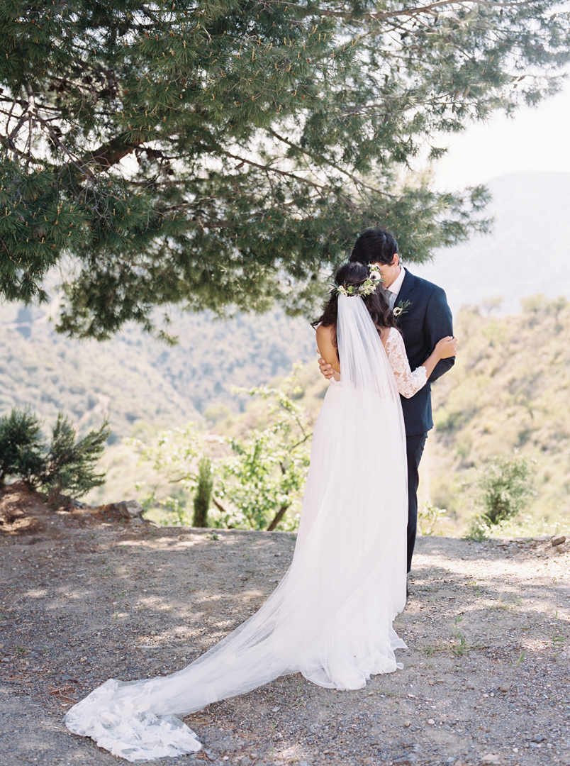 fine art wedding-8.jpg