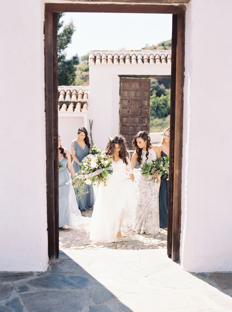 fine art wedding-10.jpg