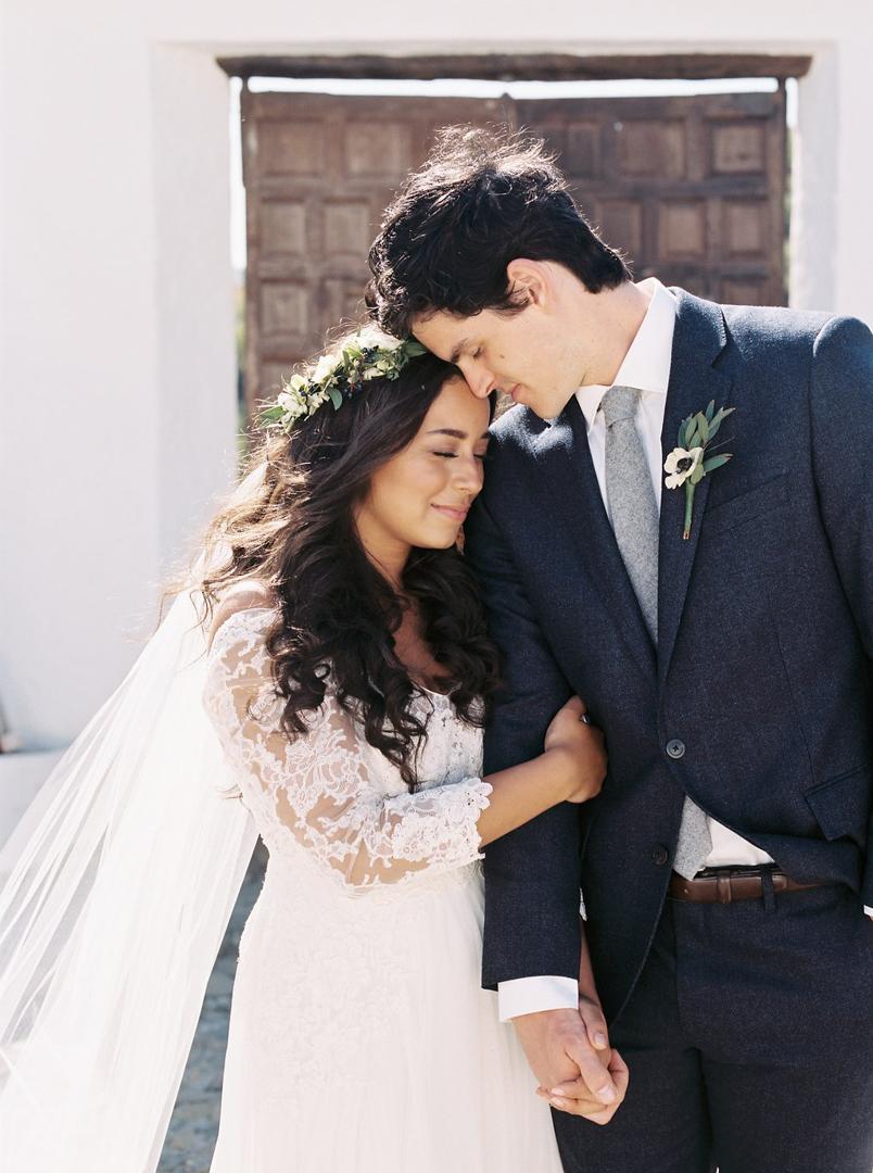 fine art wedding-12.jpg