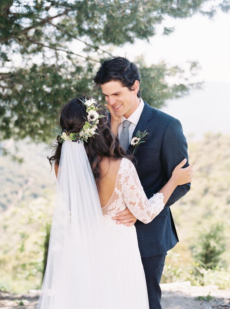 fine art wedding-13.jpg