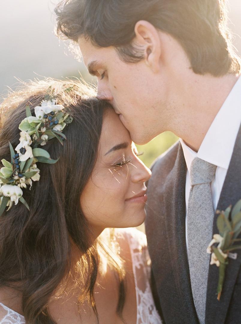 fine art wedding-14.jpg