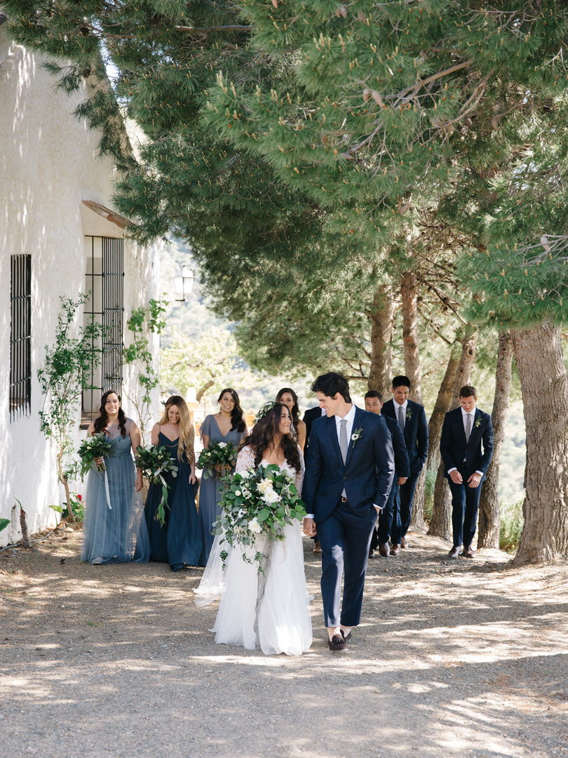 fine art wedding.jpg