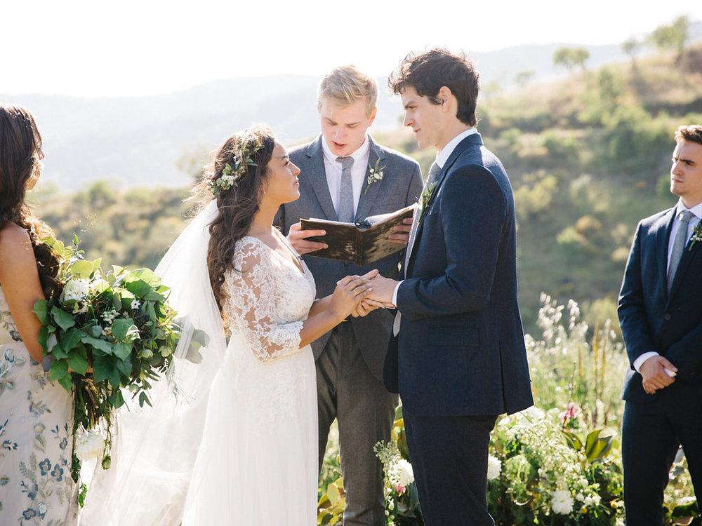 organic wedding andalucia-2.jpg