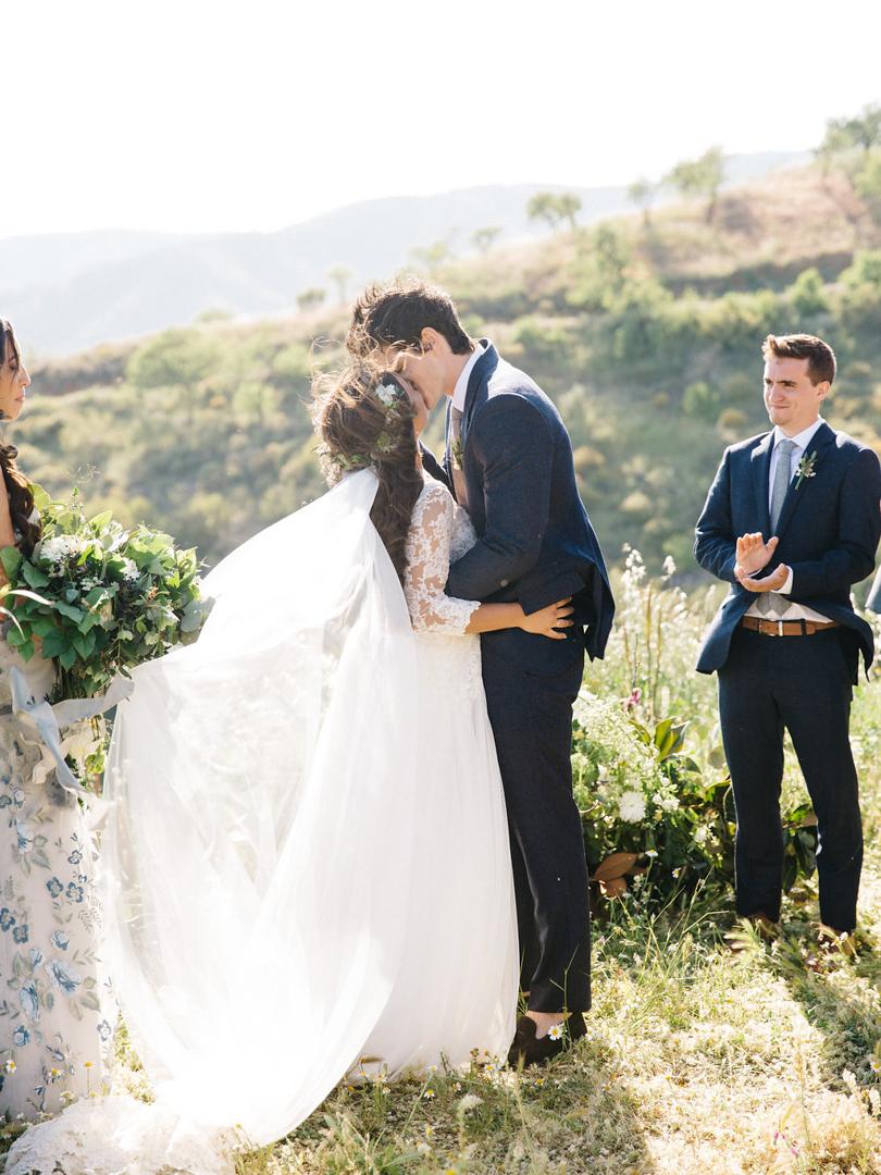 organic wedding andalucia-4.jpg
