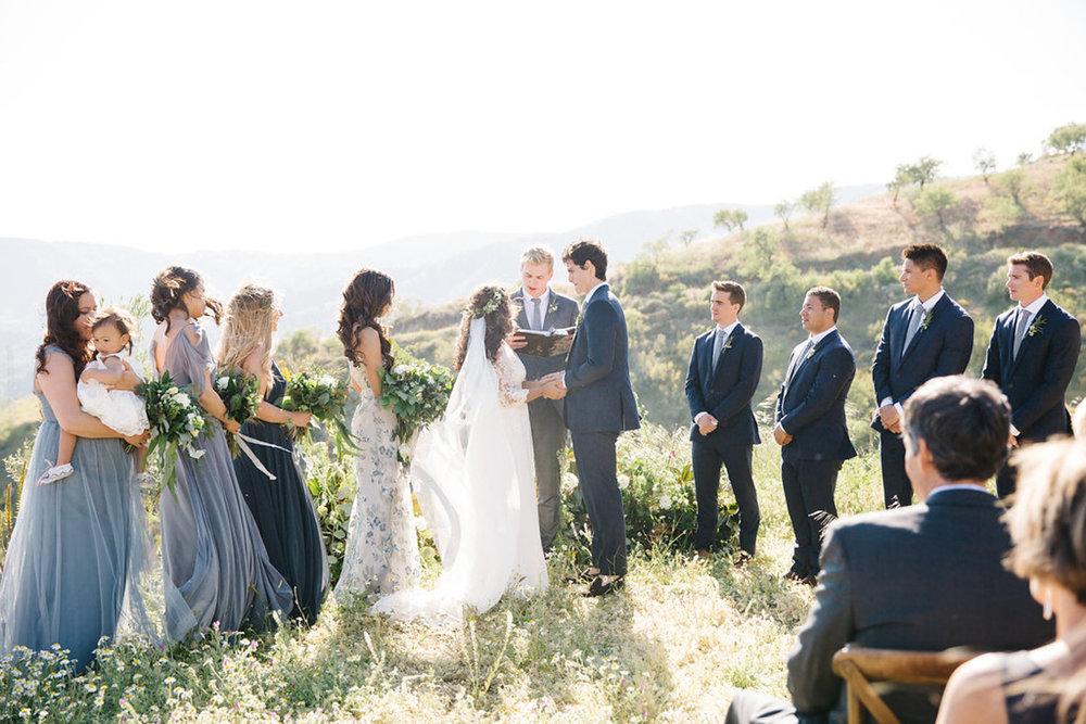 organic wedding andalucia-3.jpg