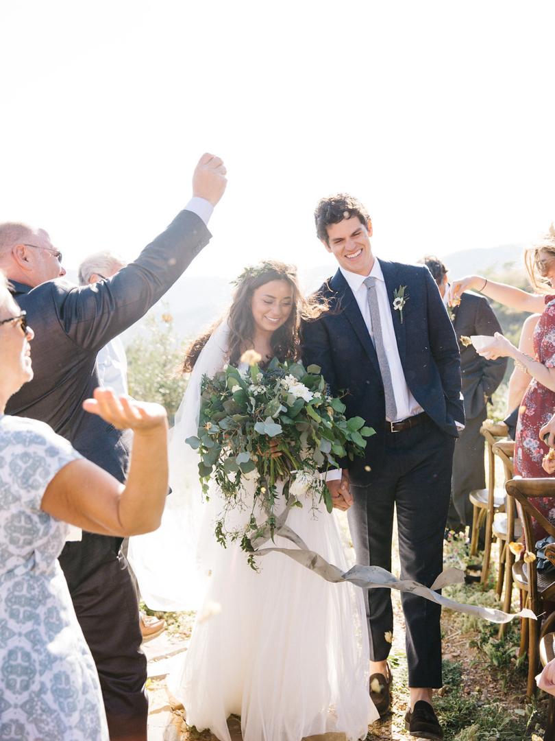 organic wedding andalucia-6.jpg