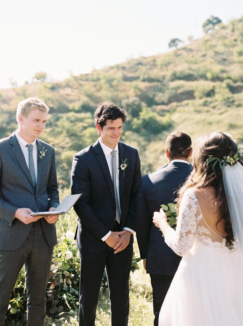 organic wedding andalucia-8.jpg