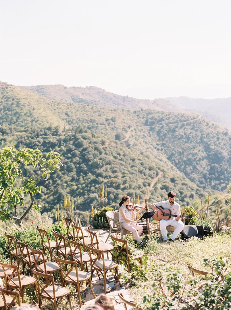 organic wedding andalucia-10.jpg