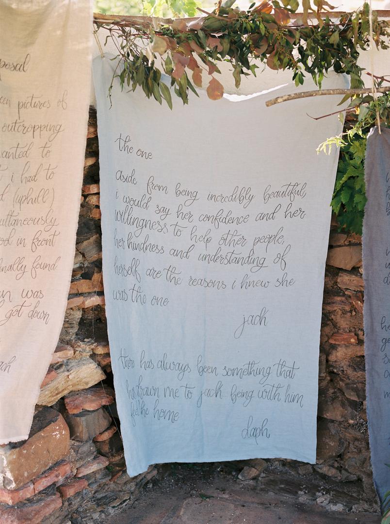 organic wedding andalucia-11.jpg