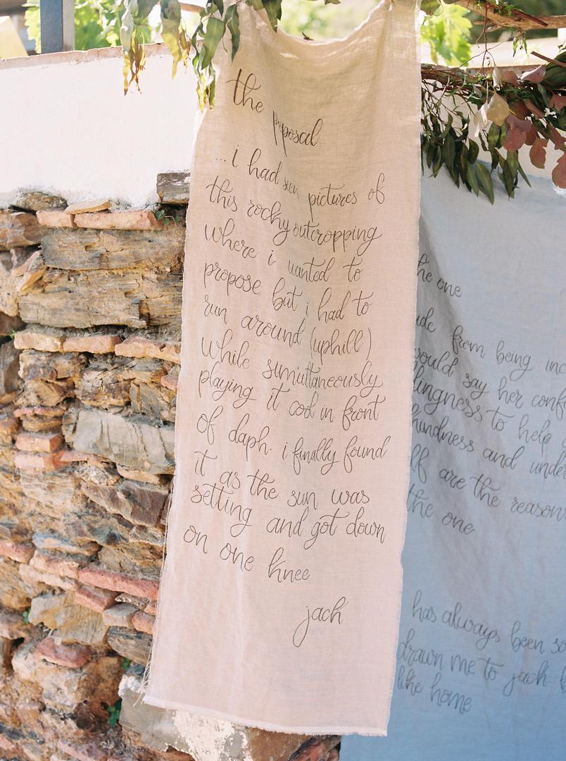 organic wedding andalucia-12.jpg