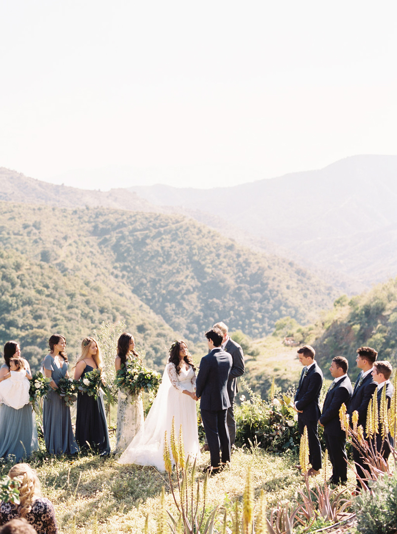 organic wedding andalucia-13.jpg