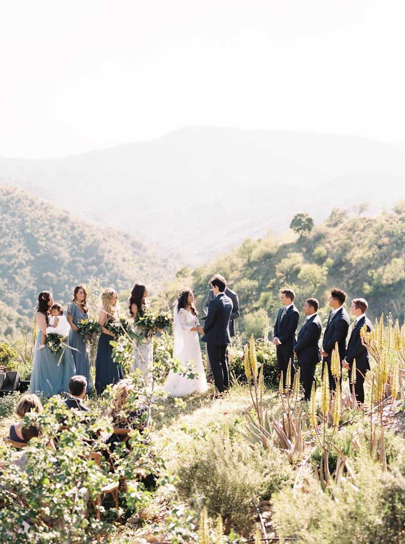 organic wedding andalucia-14.jpg
