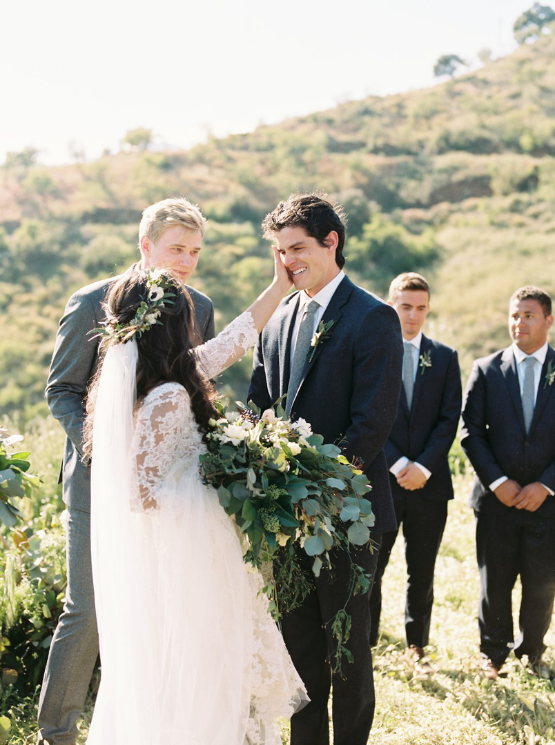 organic wedding andalucia-21.jpg