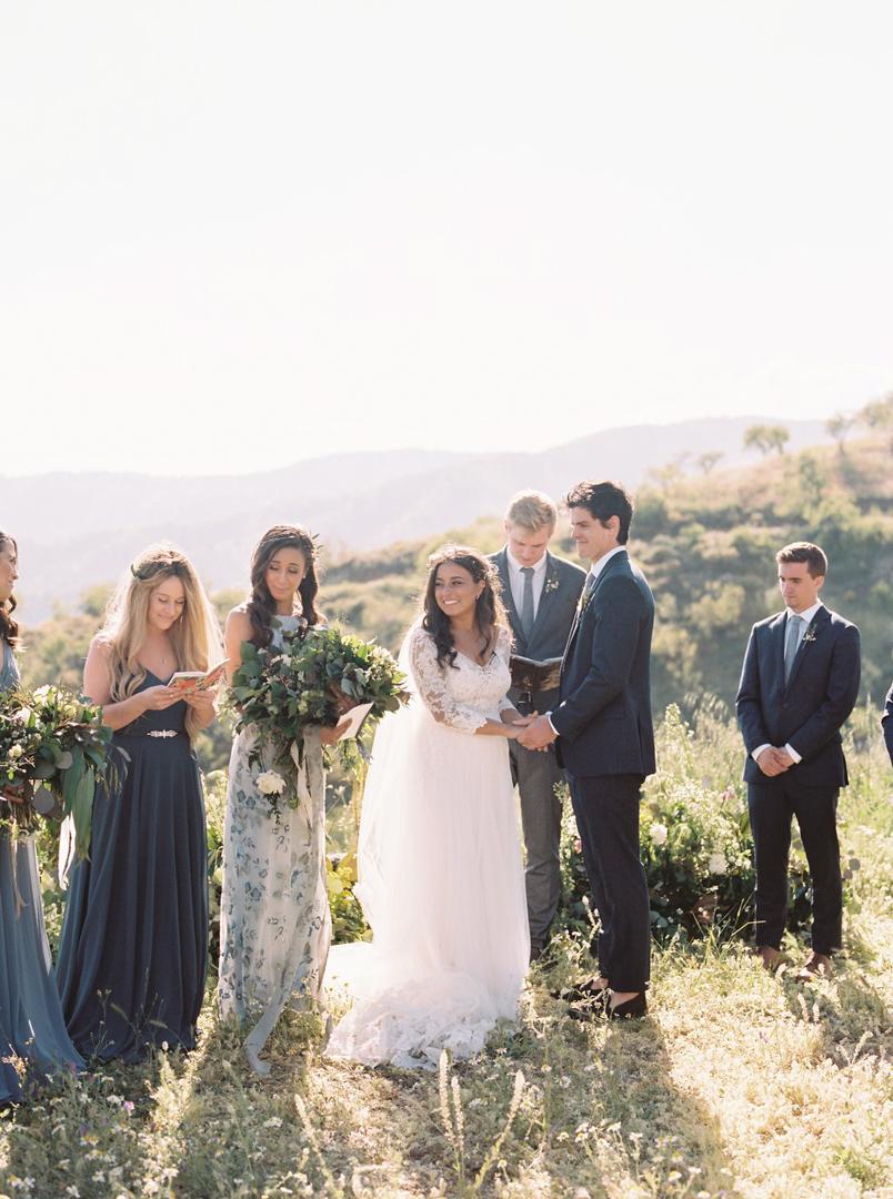 organic wedding andalucia-23.jpg