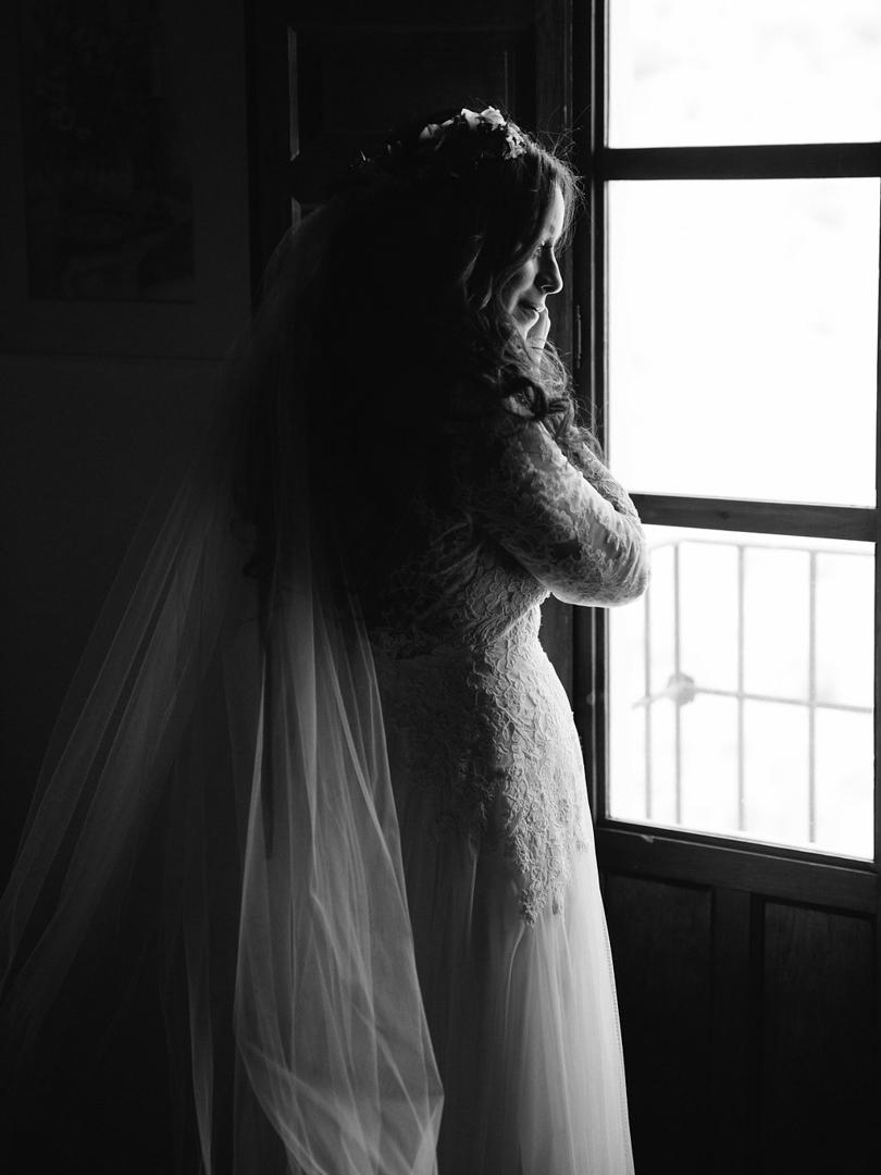 organic wedding-2.jpg