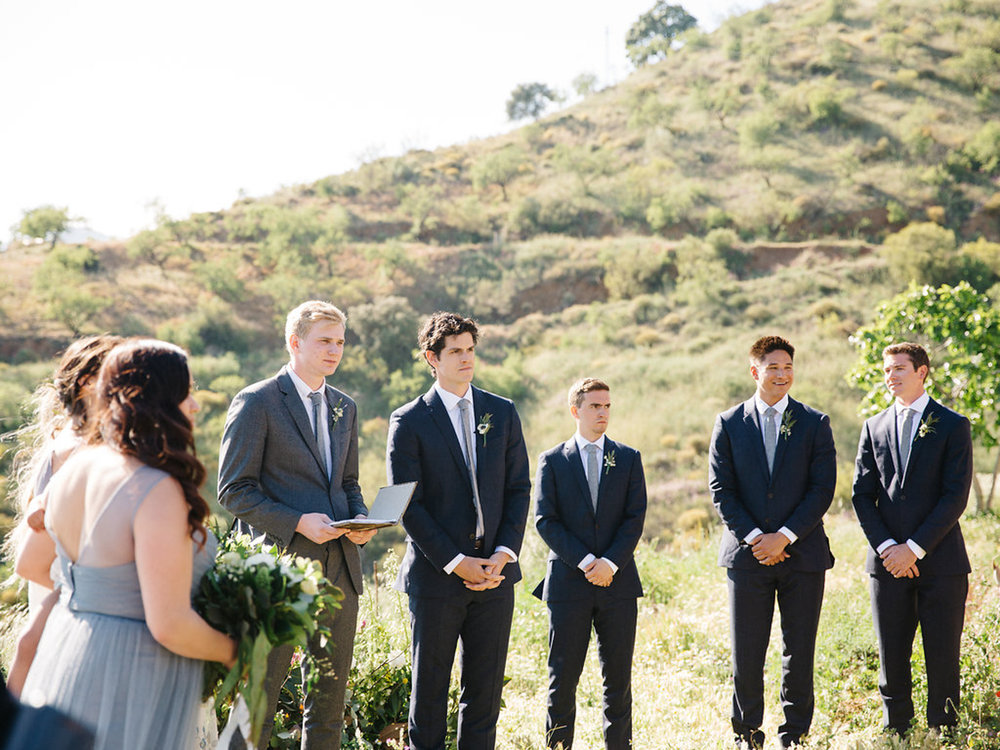 organic wedding andalucia.jpg