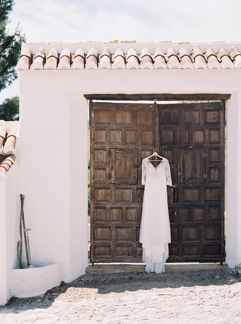 organic wedding-3.jpg
