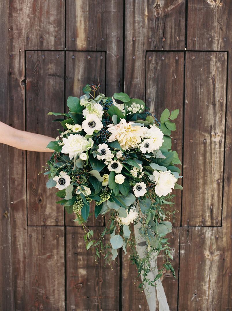 organic wedding-6.jpg