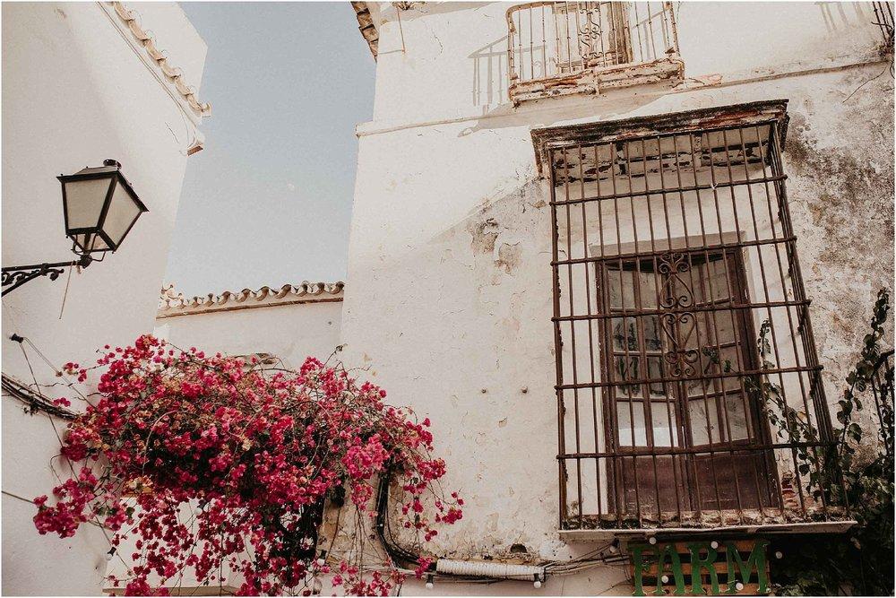 Destination wedding in Spain 1.jpg