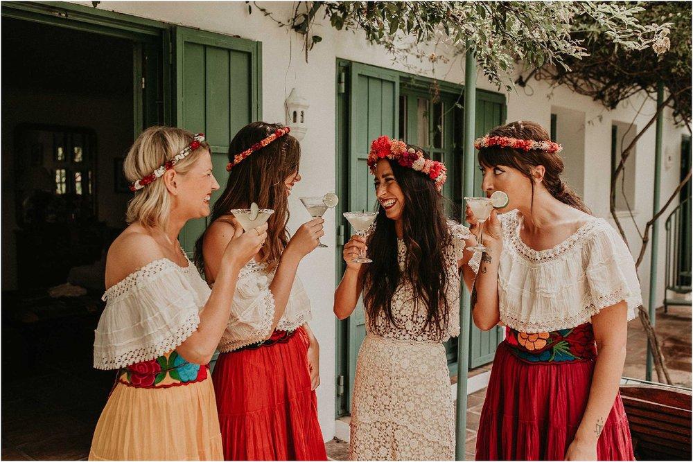 Destination wedding in Spain-18.jpg
