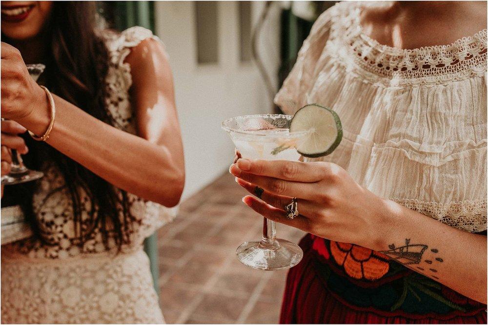 Destination wedding in Spain-123.jpg