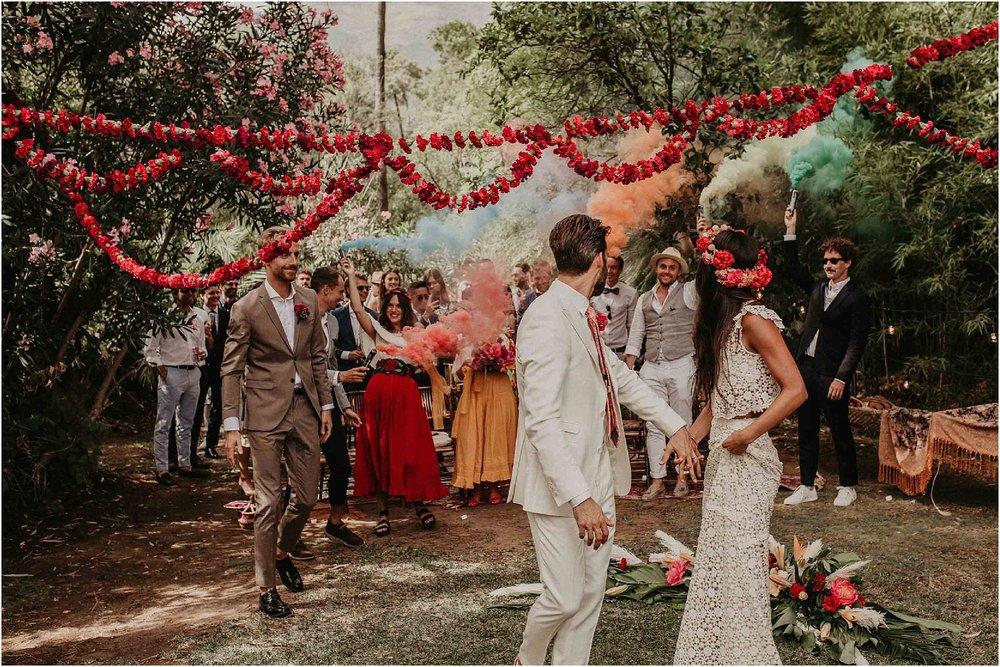 Destination wedding in Spain-19.jpg