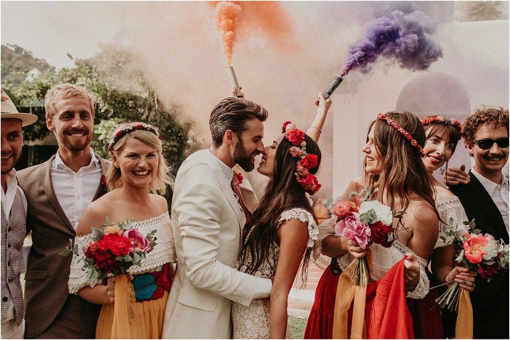Destination wedding in Spain-23.jpg