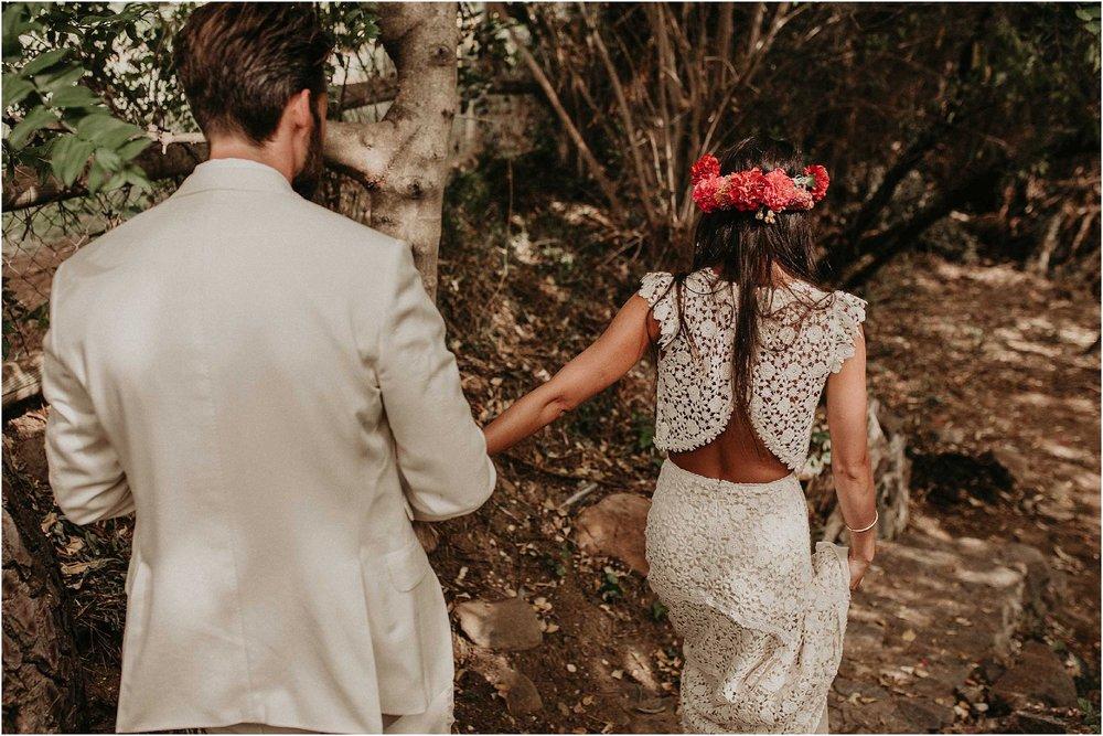 Destination wedding in Spain-1.jpg