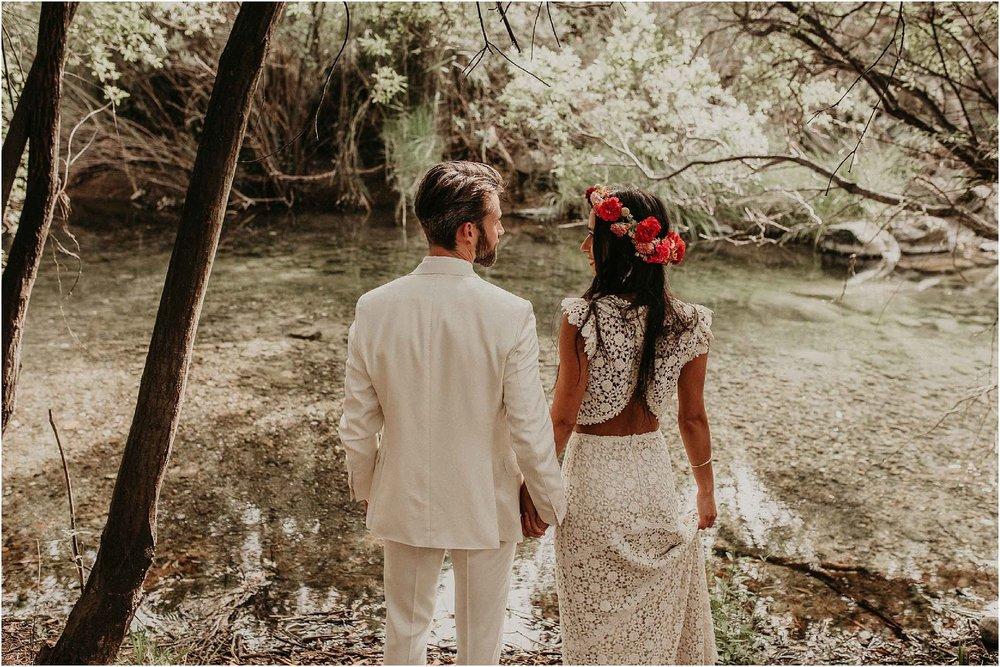 Destination wedding in Spain-6.jpg