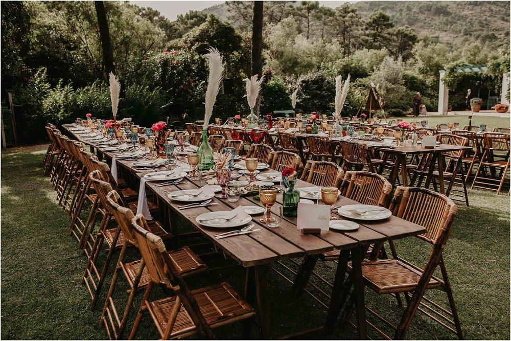 Destination wedding in Spain-2.jpg