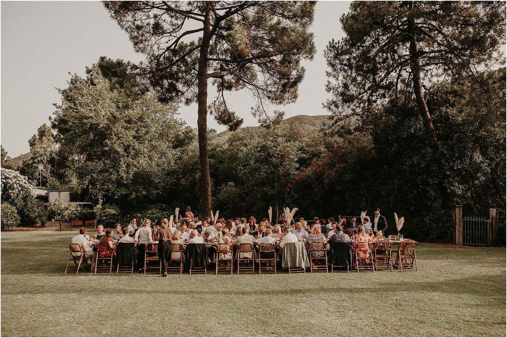Destination wedding in Spain-14.jpg
