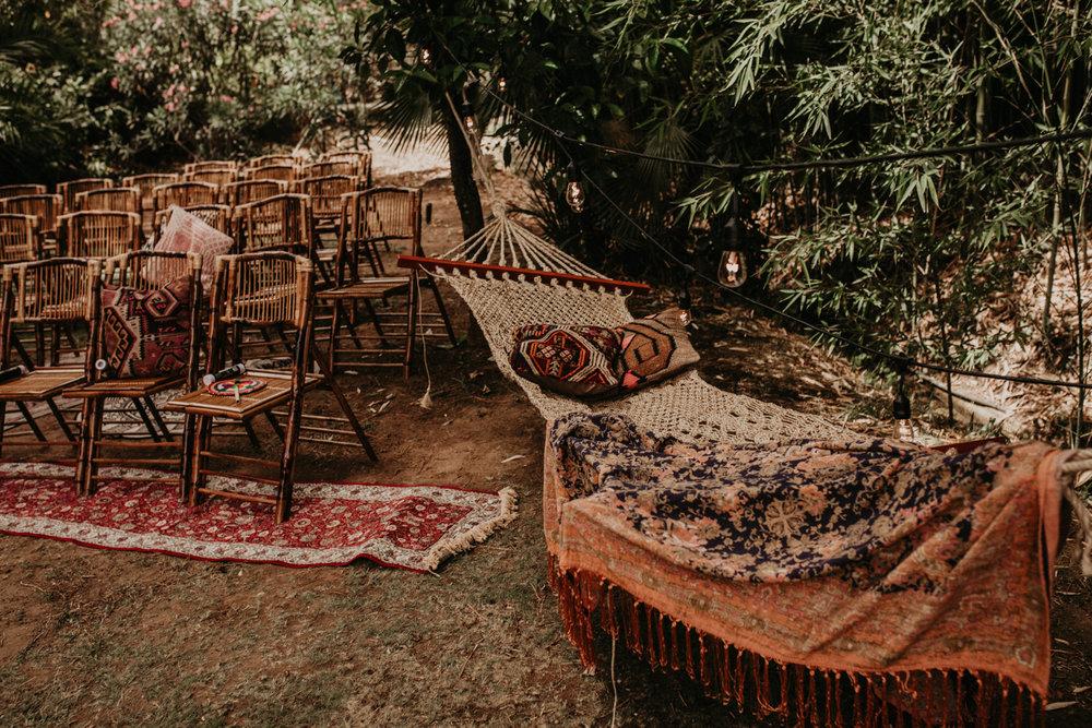 tropical botanical wedding-96.jpg