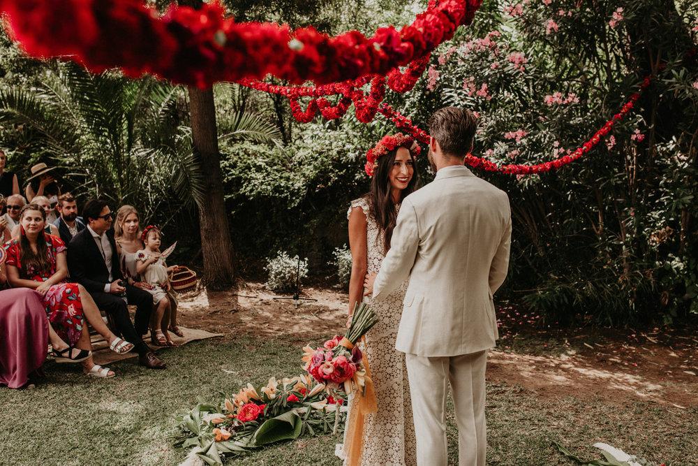 tropical botanical wedding-106.jpg