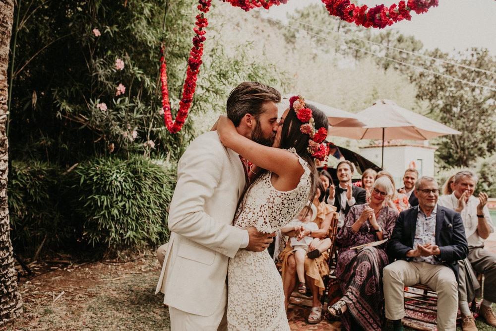 tropical botanical wedding-119.jpg