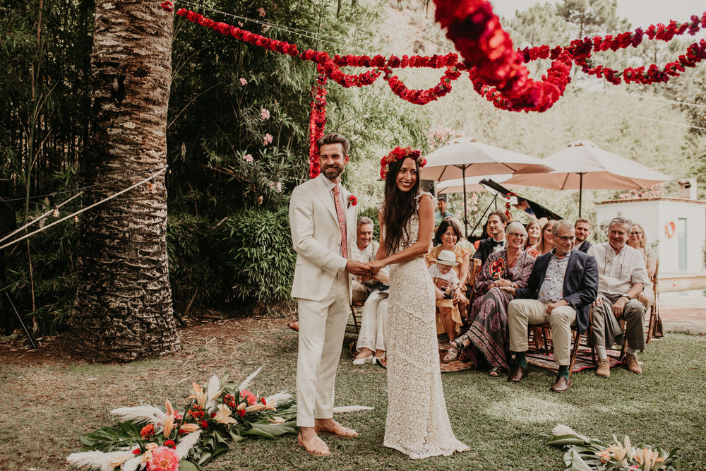 tropical botanical wedding-118.jpg